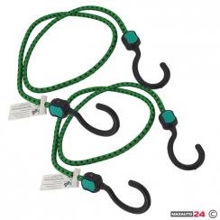 Въжета и ластици - 6