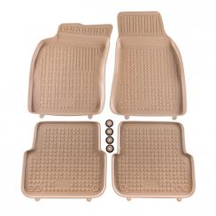 Автоаксесоари и консумативи за Audi A6 Avant (C6) - 10