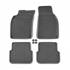 Автоаксесоари и консумативи за Audi A6 Avant (C6) - 9