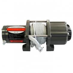 Гумени стелки Frogum за Fiat Grande Punto 2005 - 2012 - 15