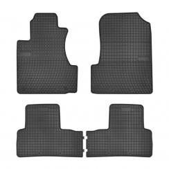 Автоаксесоари и консумативи за Honda CR-V III - 11