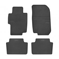 Автоаксесоари и консумативи за Honda ACCORD VII - 7