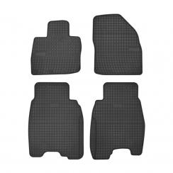 Автоаксесоари и консумативи за Honda CIVIC VIII - 5
