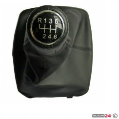 Гумени стелки Frogum за KIA CEED 2007-2012/HYUNDAI I30 2007-2012 - 10