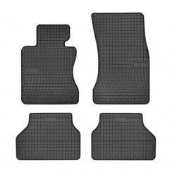 Гумени стелки Frogum за VW T4 - (1991-2003) - 15