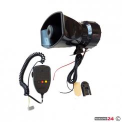 Гумени стелки Rezaw-Plast за BMW серия X3 E83 2004-2010 - 12