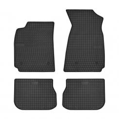 Автоаксесоари и консумативи за Audi A4 (B5) - 5