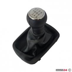 Автоаксесоари и консумативи за Audi A6 (C5) - 19