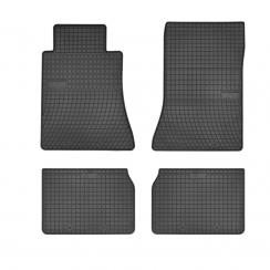 Автоаксесоари и консумативи за Mercedes E-CLASS I W124 - 2
