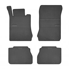 Автоаксесоари и консумативи за Mercedes E-CLASS II W210 - 14