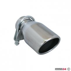 Гумени стелки Rezaw-Plast за Nissan Qashqai (J10) 2007-2014 / Qashqai (J11) 2014- - 16