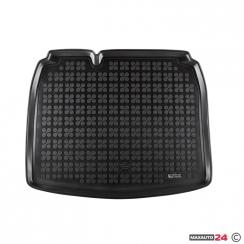 Автоаксесоари и консумативи за Audi A3 (8P) - 15