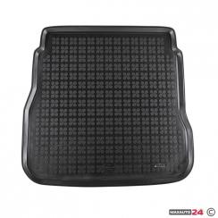 Автоаксесоари и консумативи за Audi A6 (C5) - 14
