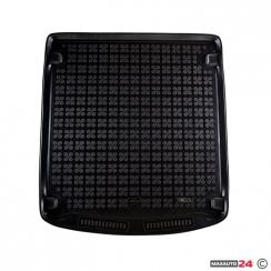 Автоаксесоари и консумативи за Audi A6 (C7) - 13
