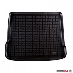 Автоаксесоари и консумативи за Audi Q3 - 10