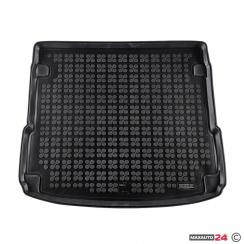 Гумени стелки Rezaw-Plast за BMW X5 E70 2006-2013 / BMW X6 E71 2008-2014 - 12