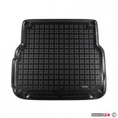 Автоаксесоари и консумативи за Mercedes C-CLASS III W204 - 20