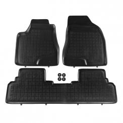 Автоаксесоари и консумативи за Lexus RX AL10 - 2