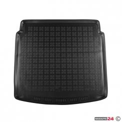 Гумени стелки Rezaw-Plast за Hyundai i30 / Kia Pro Ceed 2007-2012 / Kia Ceed I / Ceed SW 2006-2012 - 8