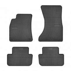 Автоаксесоари и консумативи за Audi A4 (B8) - 18