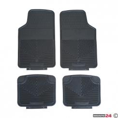 Гумени стелки Frogum за VW Passat B5 - (1997-2005) - 14