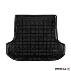 Гумени стелки Frogum за Audi A3 (8P) - (2003-2009) - 11