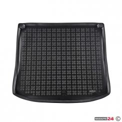 Гумени стелки Frogum за Audi A6 C6 - (2006-2011) - 11