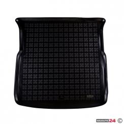 Гумени стелки Frogum за Mazda 6 I - (2002-2007) - 11