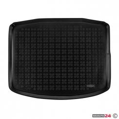 Гумени стелки Frogum за Audi A5 - (2007+) - 14
