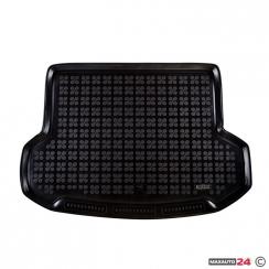 Автоаксесоари и консумативи за Hyundai iX35 - 5