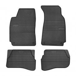 Гумени стелки Frogum за Fiat Doblo II - (2008+) / Opel Combo D - (2011+) - 15