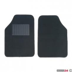 Гумени стелки Rezaw-Plast за Citroen Xsara Picasso 1999-2010 - 8