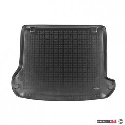Гумени стелки Rezaw-Plast за BMW серия 3 E46 1998-2007 / E90/E91 2004-2012 - 12