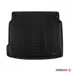 Гумени стелки Rezaw-Plast за BMW X5 F15 2013- / X6 F16 2014- - 9