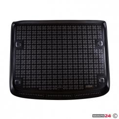 Гумени стелки Rezaw-Plast за BMW серия 5 F10/F11 2010-2013 - 13