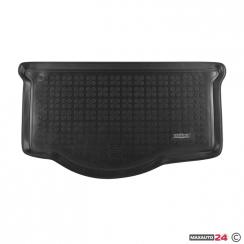 Гумени стелки Frogum за Audi A3 (8V) - (2012) / VW Golf VII - (2012) / Seat Leon III - (2012) - 12