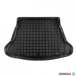 Гумени стелки Frogum за Range Rover Sport II - (2013+) - 12