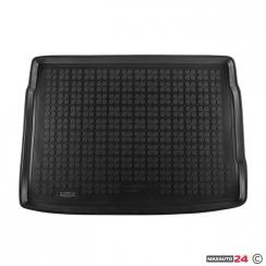 Гумени стелки Frogum за Audi A6 C7 - (2011+) / Audi A7 Sportback - (2010+) - 13