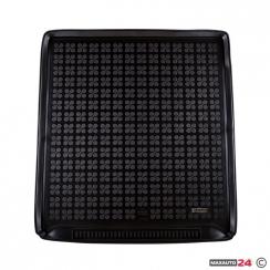 Гумени стелки Rezaw-Plast за BMW X5 E70 2007-2013 / X6 E71 2008-2014 - 12