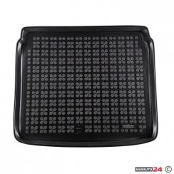 Гумени стелки Rezaw-Plast за BMW X5 F15 2013- / X6 F16 2014- - 8