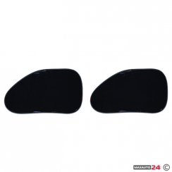Гумени стелки Rezaw-Plast за Peugeot 807 2002-2014 / Citroen C8 2002-2008 / Lancia Phedra 2002- - 13