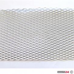 Гумени стелки Rezaw-Plast за Audi Q7 2005-2015 - 13