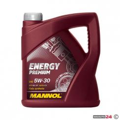 Производител Mannol - 20