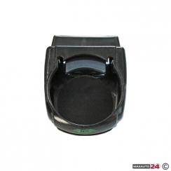 Гумени стелки Frogum за Fiat Ducato II / Citroen Jumper II / Peugeot Boxer I - (1994-2006) - 13