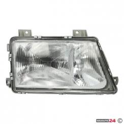 Гумени стелки Rezaw-Plast за Peugeot 807 2002-2014 / Citroen C8 2002-2008 / Lancia Phedra 2002- - 17