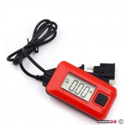 Измервателни уреди - 10