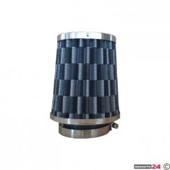Гумени стелки Rezaw-Plast за Fiat Croma 2005-2011 - 12