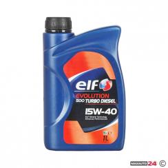 Производител Elf - 3