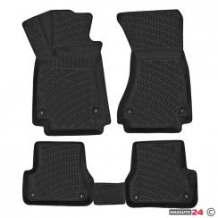 Автоаксесоари и консумативи за Audi A7 G8 - 8