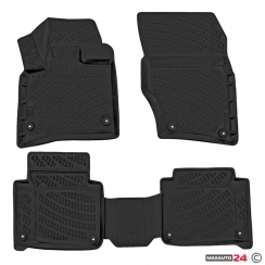 Автоаксесоари и консумативи за Audi Q7 I - 7
